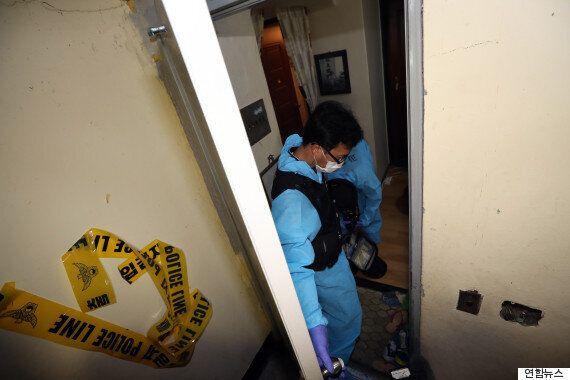 3살 조카를 살해한 혐의로 체포된 이모가 내놓은 추가