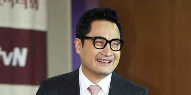 강용석, '악성 댓글' 네티즌 5명 상대 민사소송