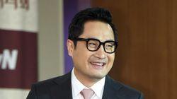 강용석, '악성 댓글' 네티즌 상대 민사소송