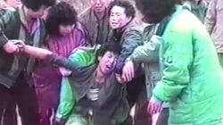 30년 전, 서울에는 '올림픽 난민'이