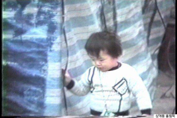 리우 올림픽은 '올림픽 난민'을 발생시켰다. 30년 전, 서울에서도 똑같은 일이
