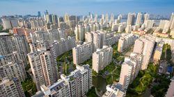 올해 아파트 분양권 수익률이 가장 높은 곳은 서울이