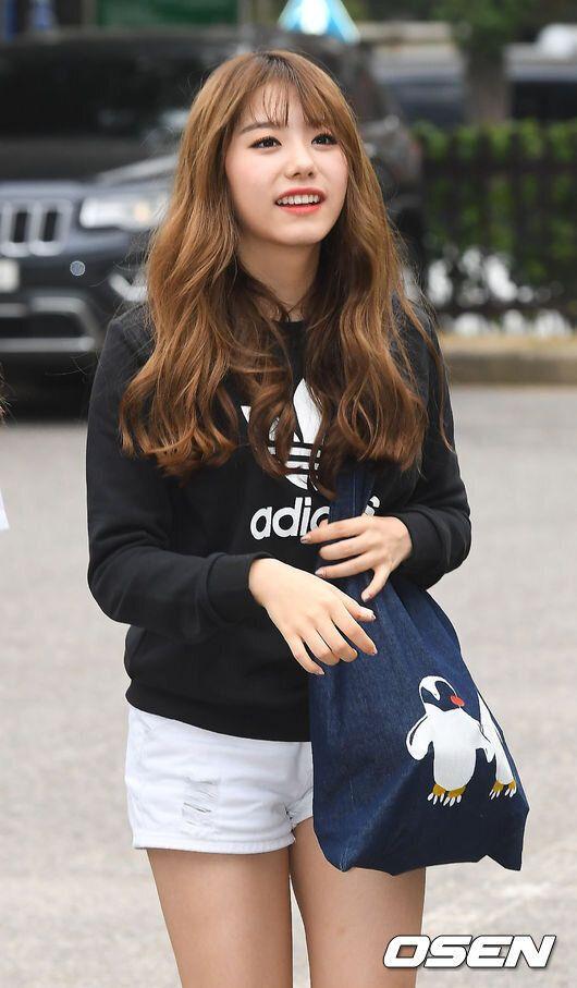 김소혜 측