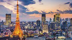 리우 이후의 올림픽 개최 도시들은