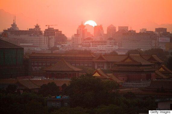 리우 올림픽 이후 올림픽 개최 도시들은
