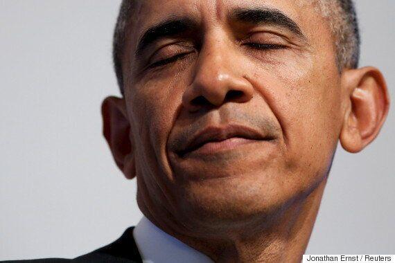 '오바마가 IS 창시자'라는 트럼프의 주장을 두고 전문가들에게 물었다: '실제로 ISIS를 설립한 사람은