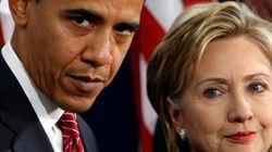 트럼프는 오바마를 IS 창시자로 지목하지만, 전문가들의 답은