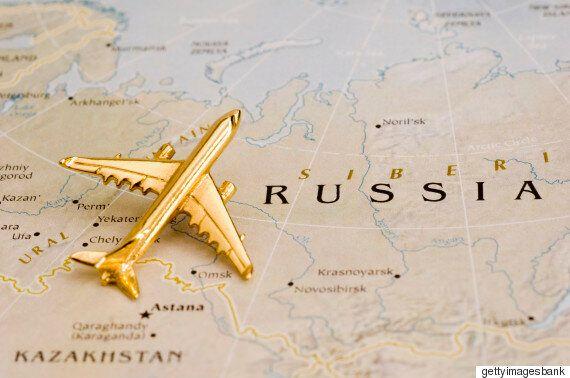 우리가 몰랐던 러시아에 대한 역사적 사실
