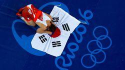 올림픽 순위는 금메달 순위가