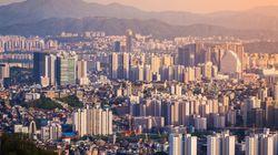 서울에 사는 30대는 아이가 생기면 이곳으로 이사를