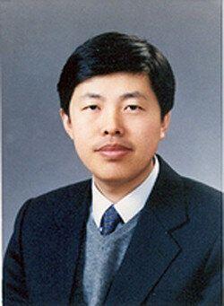 김재형 대법관 후보자는 '양심적 병역거부'가 인정되어야 한다고