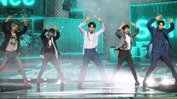 SM 측이 샤이니의 컴백에 대해 공식입장을