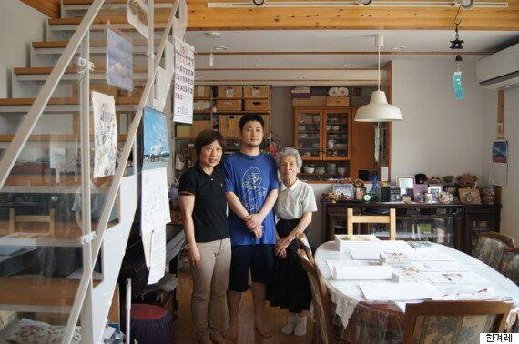 무인양품(MUJI)이 매장에서 파는 '레디메이드' 집은 2016년 주거 문제의 답이 될지도