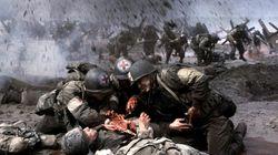 영화 역사에 남을 전투 장면 베스트