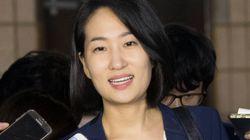 법원이 박선숙-김수민 의원에 대한 구속영장을 또 기각한
