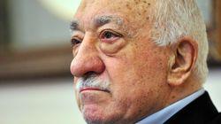 터키가 쿠데타 혐의로 이 남차 체포에