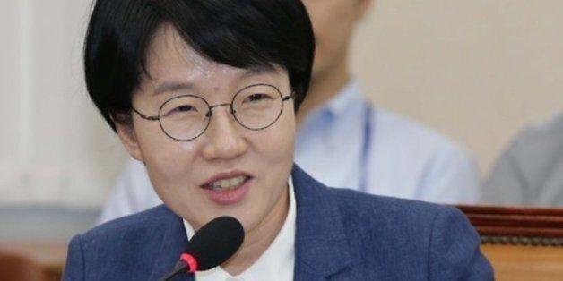 검찰이 국민의당 박선숙-김수민 의원에 대한 구속영장을