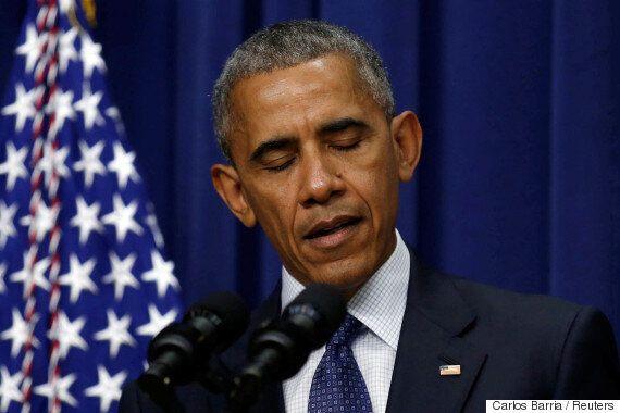 위키리크스가 오바마를 내세운 민주당의 선거 자금 모금 전략을