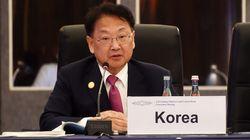 중국의 경제 보복에 대한 유일호 부총리의 놀라운