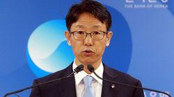 한국 경제, 3분기 연속 '0%대 성장'에