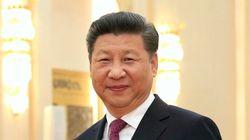 시진핑도 금연에