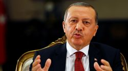 터키 쿠데타 진압 과정에서 가장 큰 도움을 준 나라는 이