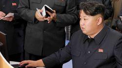 북한 해커가 국내 외교안보 관계자들의 이메일을