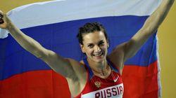 '집단도핑' 러시아, 리우 올림픽 갈 수