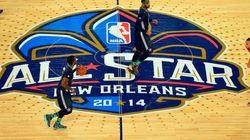 NBA : '성소수자 차별하는 샬럿에서 올스타전