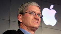 노벨상 경제학자는 애플의 이익이 '사기'라고