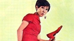 한국에 최초로 미니스커트를 들여온 가수의 근황