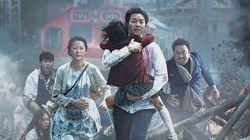'부산행'이 좀비영화라는 장르로 증명하려는