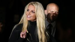 Britney Spears change drastiquement de look et ses fans