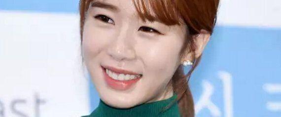 박보검의 과거 광고가 중국 네티즌들의 분노를 샀다 (사진,
