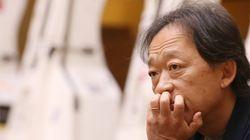 '항공료 횡령' 무혐의 받은 정명훈이 내놓은