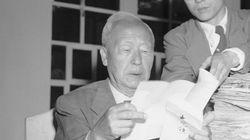 자유경제원이 이승만 시 공모전에 '세로드립' 시를 낸 응모자와
