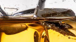 알코올이 직접적인 위험이 되는 암
