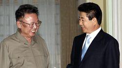 국민 76%가 남북정상회담 개최 필요성에