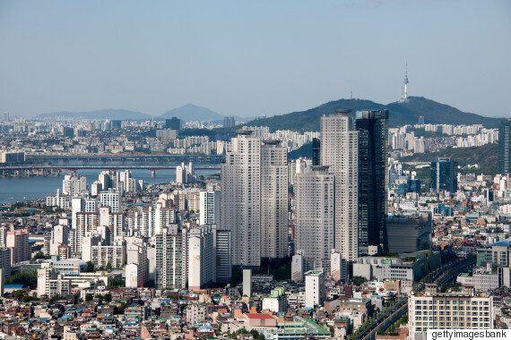 한국 '5대 기업' 사내유보금은 이렇게나