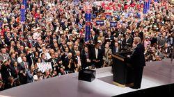 미국 흑백갈등의 현실과 공화당