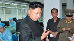 북한에서 포켓몬 고를