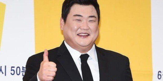김준현 측