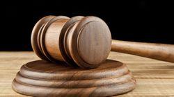법원이 '로봇물고기'를 개발하다 뇌물 받은 국책연구원에 징역 7년을 선고한