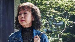 윤여정과 '죽여주는 여자'가 몬트리올의 영화제를