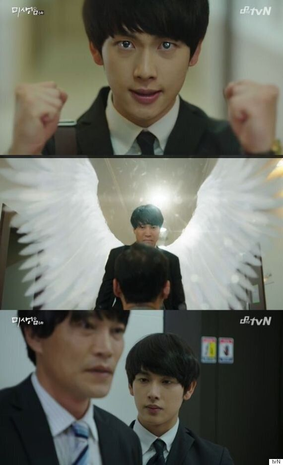 '부산행' 노숙자 최귀화, '택시운전사' 확정..송강호와