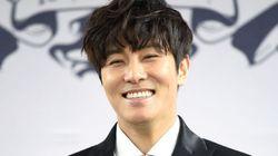 신화 김동완, 미혼모 지원 프로그램에