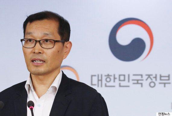 서울시가 청년수당 50만원을 기습으로