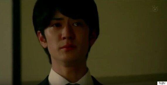 드라마 '미생' 일본판 리메이크가 방영을 시작했다(1회