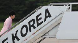 한국 정치인들은 자꾸