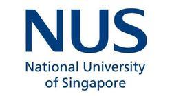 아시아 최고 대학으로 선정된 '싱가포르국립대'에서 벌어진